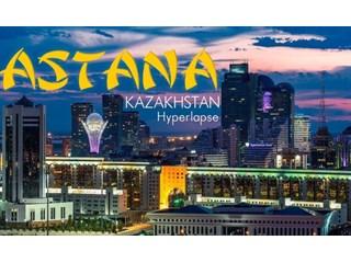 Трёхъязычие с изъяном, или английский в Казахстане