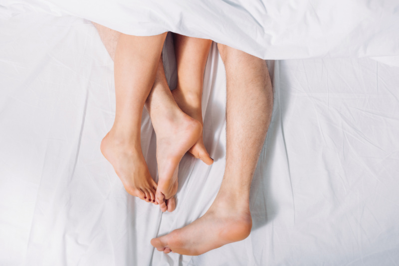польза корицы для женщин