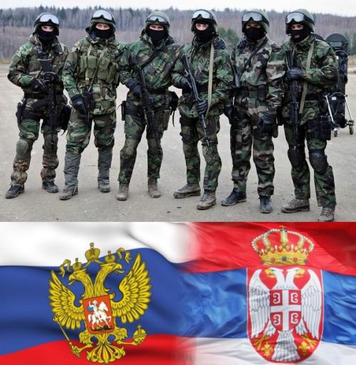 150 000 российских военных п…