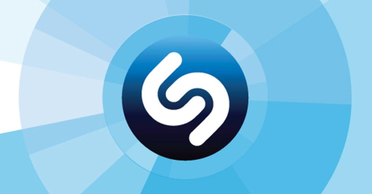 Shazam «забыл» треки для привлечения внимания к болезни Альцгеймера