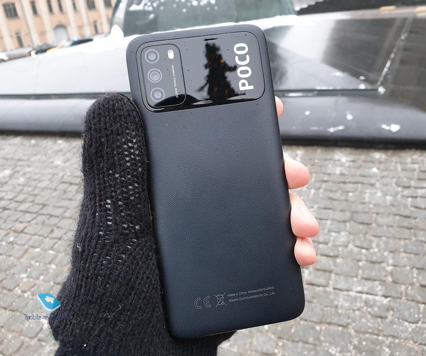 5 самых интересных смартфонов на февраль 2021 года смартфон, Gorilla, датчик, работы, Corning, точек, зарядка, очень, Galaxy, Glass, Snapdragon, памяти, дюйма, Samsung, стоит, время, можно, HDR10, яркости, беспроводная