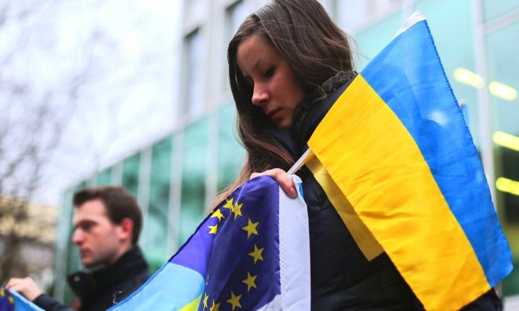 Провернули аферу: украинцы прикинулись болгарами ради европейского гражданства
