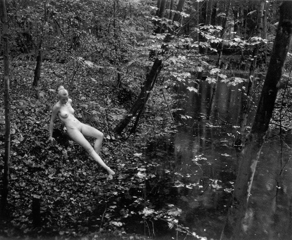 nyu-fotograf-Rutger-ten-Bruke 51