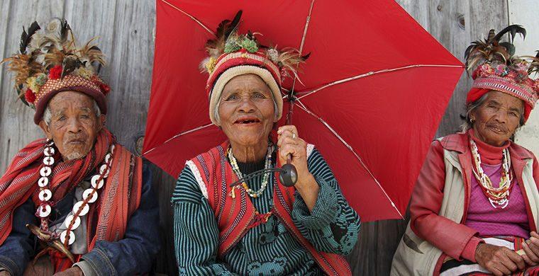 Шокирующие традиции филиппинцев мир,страны,традиции,Филиппины