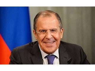 У Грузии нет права разговаривать с Россией — Бесо Барбакадзе геополитика