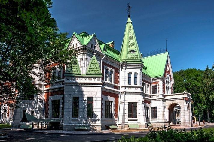Самое страшное военное преступление немецких врачей в Белоруссии история