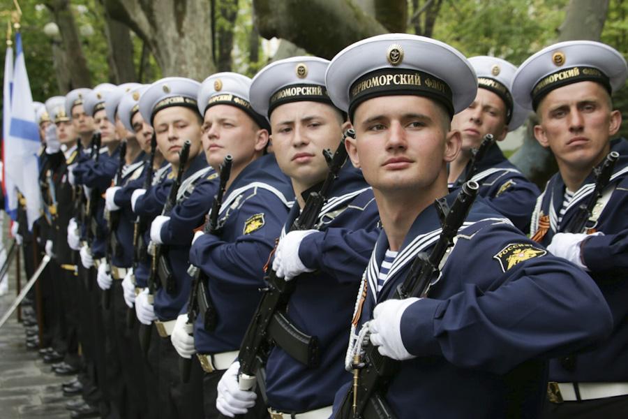 объясняется картинка моряк на службе порадовали