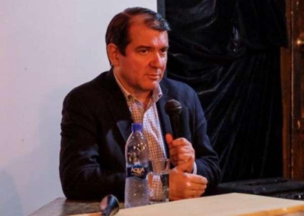 Корнилов пояснил приведение в боевую готовность войск ЛДНР