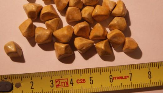 Камни в почках. Рецепты народной медицины при заболеваниях почек