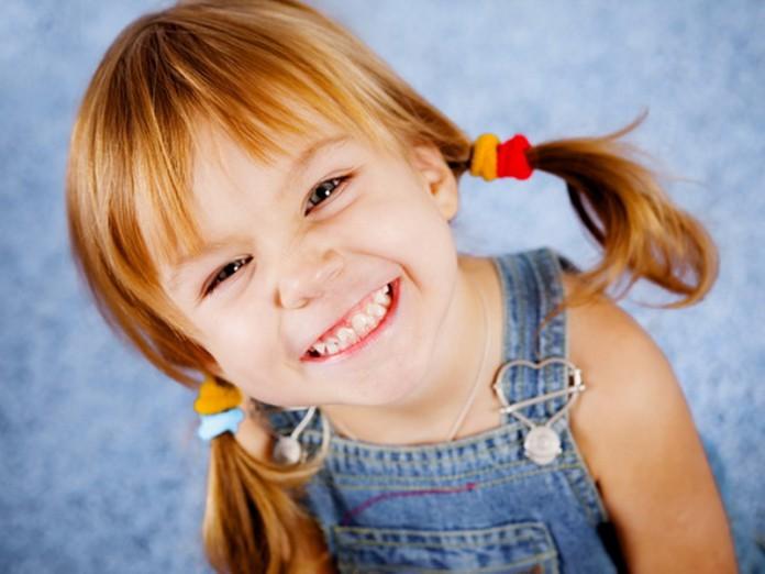 15 веселых детских «жемчужин мысли»