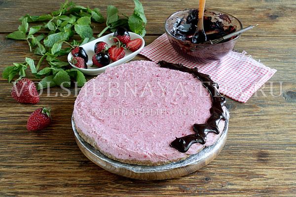 zhelejnyj tort bez vypechki 9