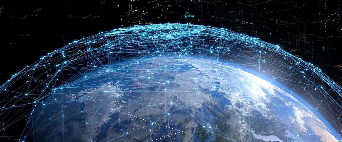 Картинки по запросу spacex спутниковый интернет