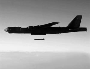 Лавров описал последствия для США возможного удара по сирийским войскам