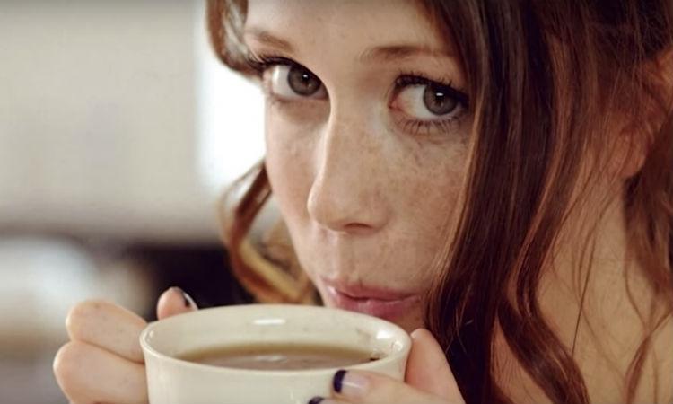 9 причин пить кофе как лекарство