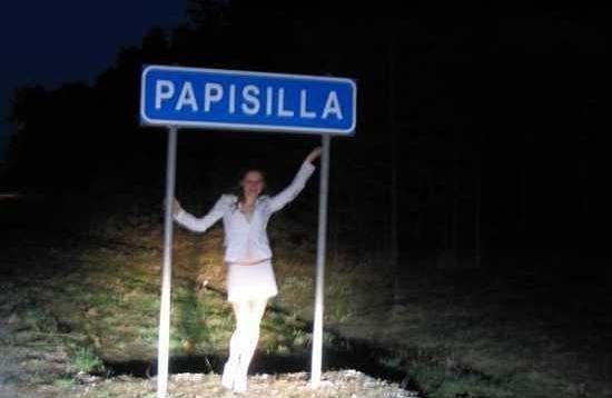 деревня в Эстонии город, названия, названия улиц, село, улицы, юмор