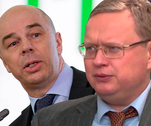 Экономист Делягин: после пенсионной реформы отношение чиновников к народу изменилось