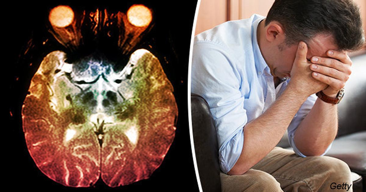 7 первых признаков развития страшной болезни Паркинсона