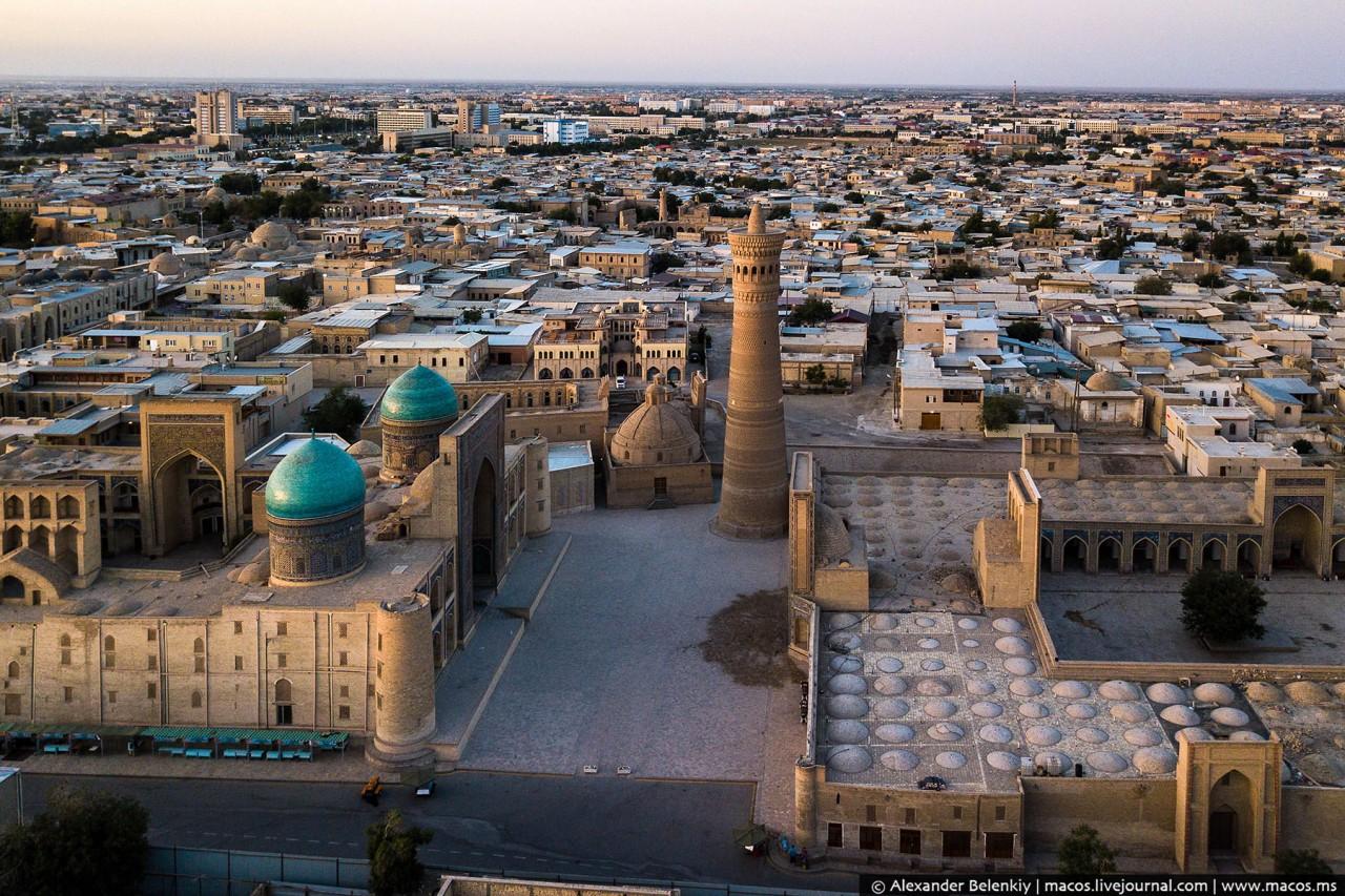 правильно готовить фото самый красивый город в узбекистане изучили