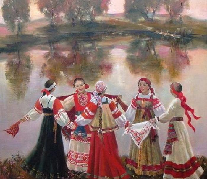 Музыкальные открытки русские, красивая картинки