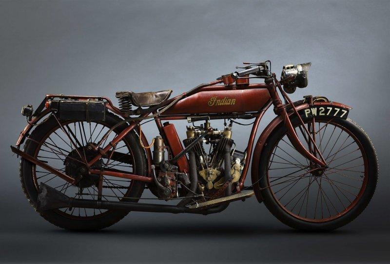 Indian v twin 1915 авто, автомобили, мото, мотоциклы, фото, фотограф, фотографии, фотография