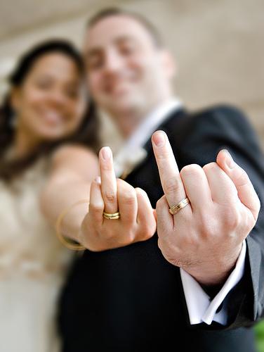 Я из любовницы стала женой....