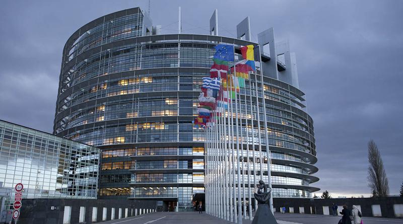 Вена готова развивать сотрудничество с Москвой на уровне ЕС