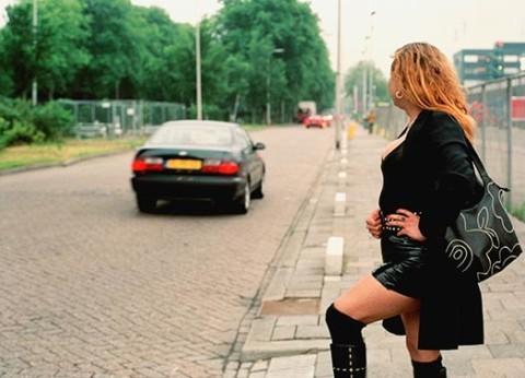 Исповедоваться проститутке программа про проституток
