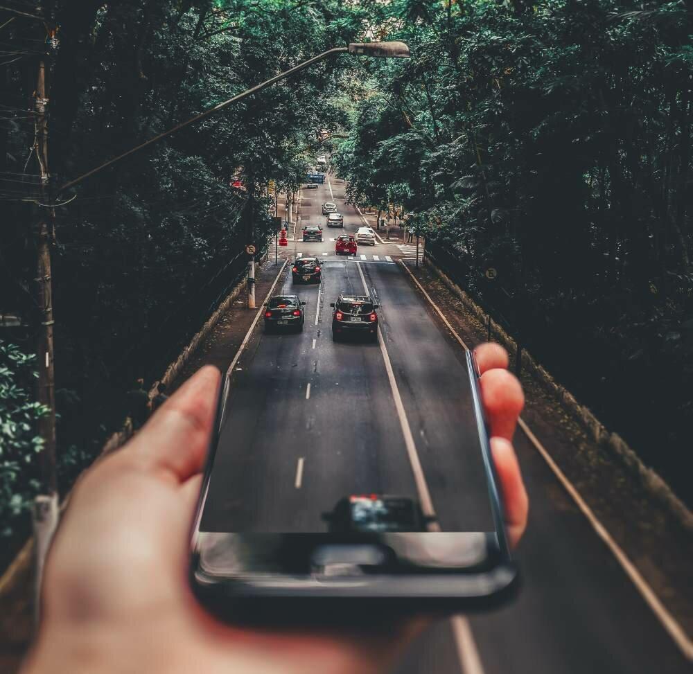 7 способов по новому использовать свой старый смартфон