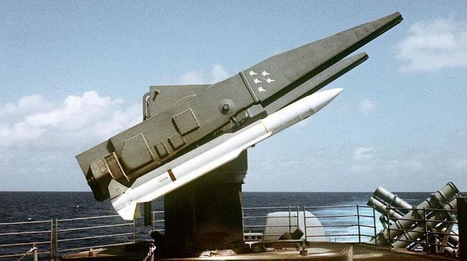 Зенитные ракеты убили сотни …