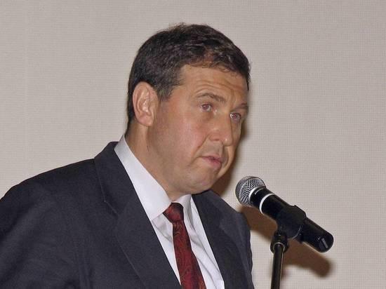 Андрей Илларионов потерял работу в Вашингтоне, укусив не тех Илларионов,политика,россияне,США,Трамп