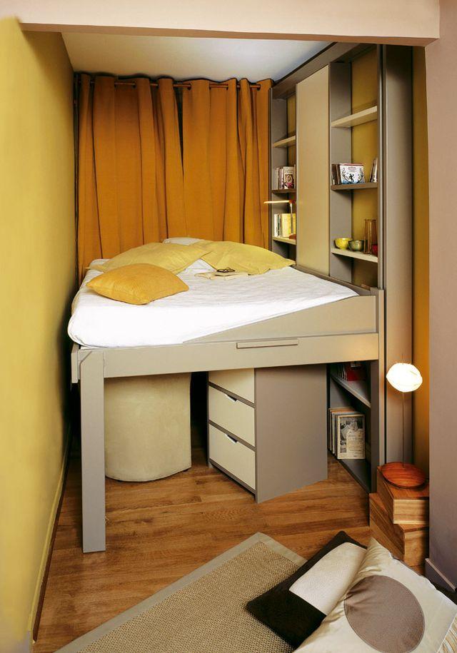 mobile-loft-bed-06