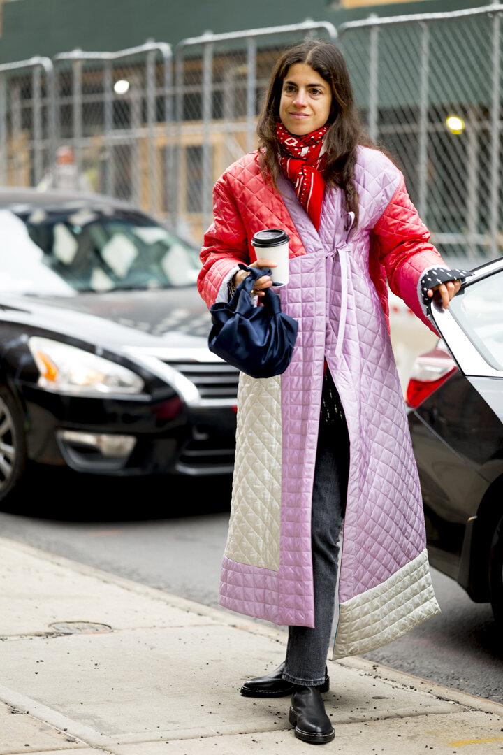 3 необычных тренда осени 2020, на которые обратят внимание женщины с хорошим вкусом аксессуары,внешность,гардероб,красота,мода,мода и красота,модные образы,модные сеты,модные советы,модные тенденции,обувь,одежда и аксессуары,стиль,стиль жизни,уличная мода,фигура
