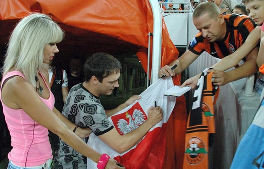 Юрий Шатунов - необыкновенный путь к успеху