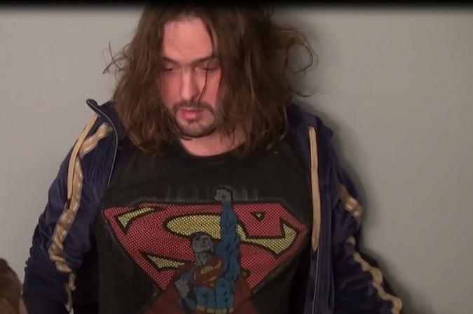 Задержан «элитный» наркоторговец, его клиенты — высокопоставленные лица