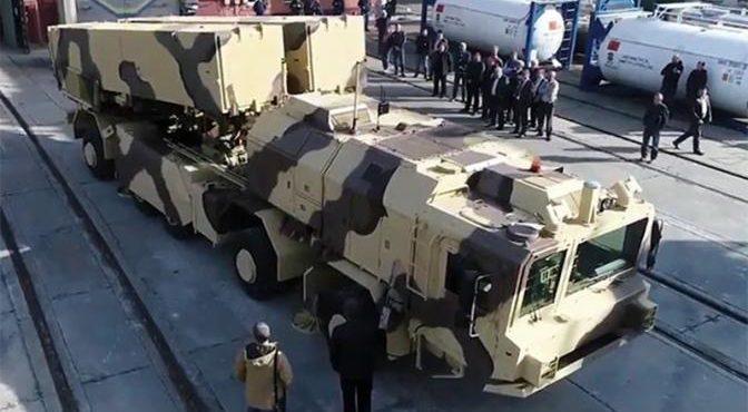 Киев: Добить до Урала