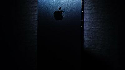 Стали известны предварительные цены на iPhone 7, iPhone 7 Plus и iPhone 7 Pro
