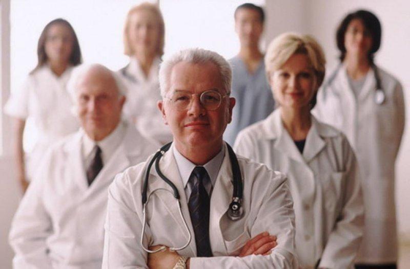 Случаи из врачебной практики. Когда слёзы, когда смех врач, доктор, истории, люди, практика, факт, человек