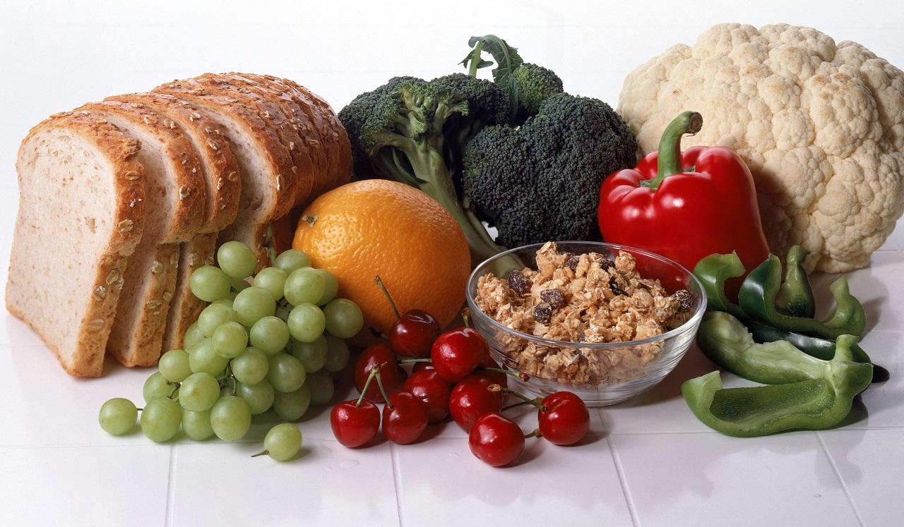 Пища в картинках, днем республики хакасия