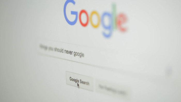 Малоизвестные способов поиска в Google