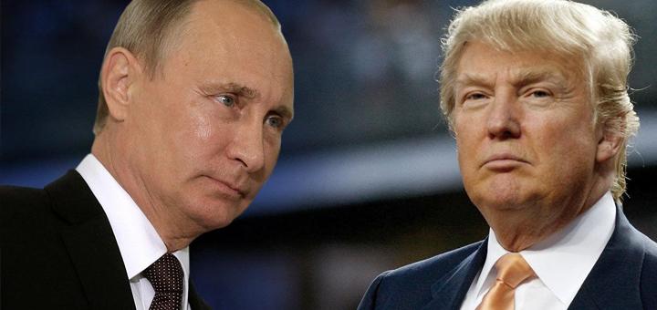 Vox: Пока Трампу готовят имп…