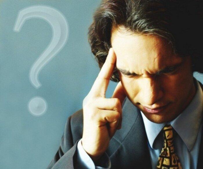 7. Мишель Филпотс амнезия, психиатрия, секреты мозга