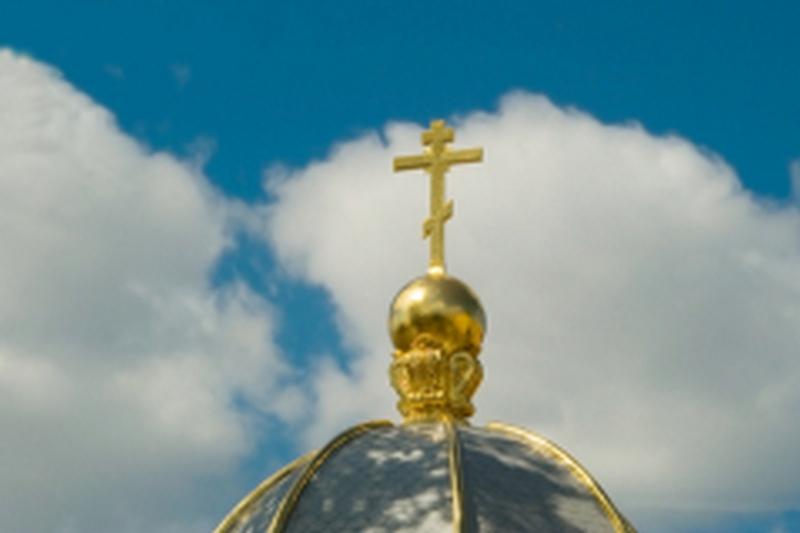 Празднование в честь иконы Божией Матери «Умягчение злых сердец» (Семистрельная)