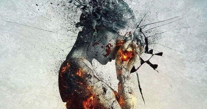 Что такое инцест с точки зрения психологии?