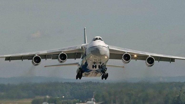 Увы, Украина подрежет крылья…