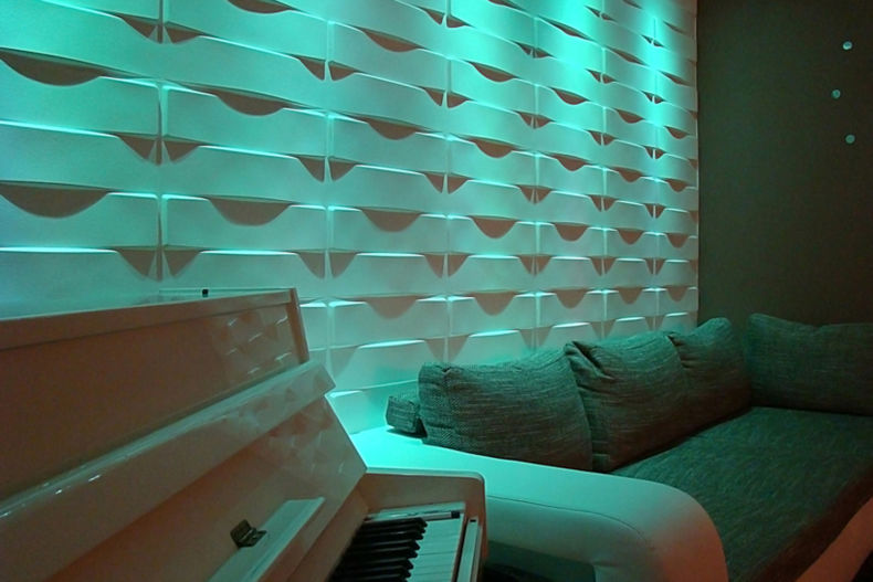 000101-vaults-interior2