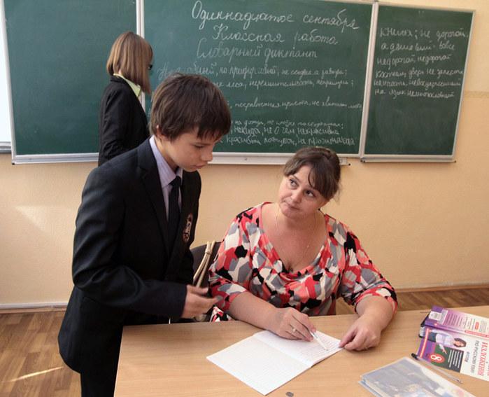 Тема, которая никогда не надоест: великолепные перлы школьников из Единого госэкзамена по русскому языку.