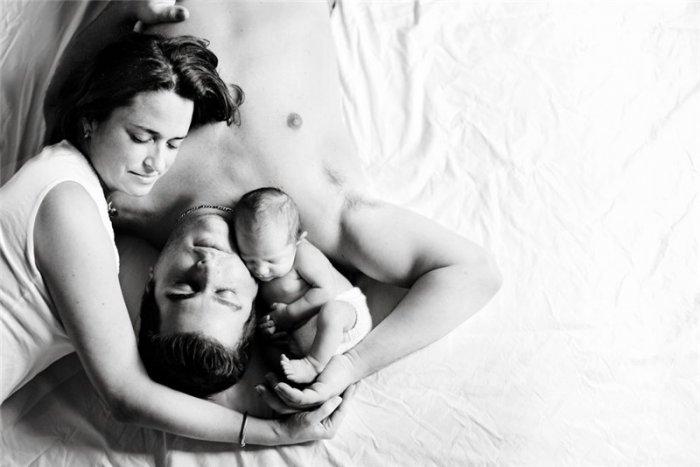 7 признаков долговечности мужской любви
