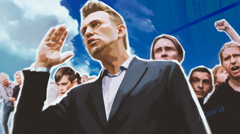 Декан экономфака МГУ Аузан готовит «смену пораженцев» для сдачи России колонна