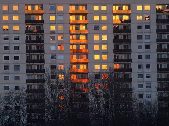 В России заговорили о реформе прописки власть,общество,прописка,россияне