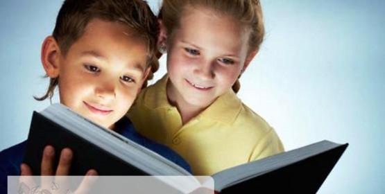 Психология мальчика и девочки 9 — 10 лет: руководство для родителей